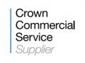 ccs-white-logo