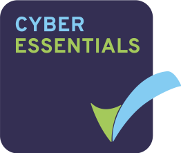 cyber-essentials